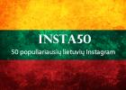 50-populiariausiu-lietuviu-instagram-01