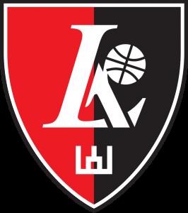 Lrytas Logo