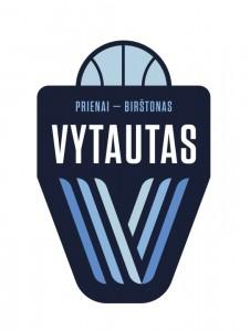 Vytautas Logo