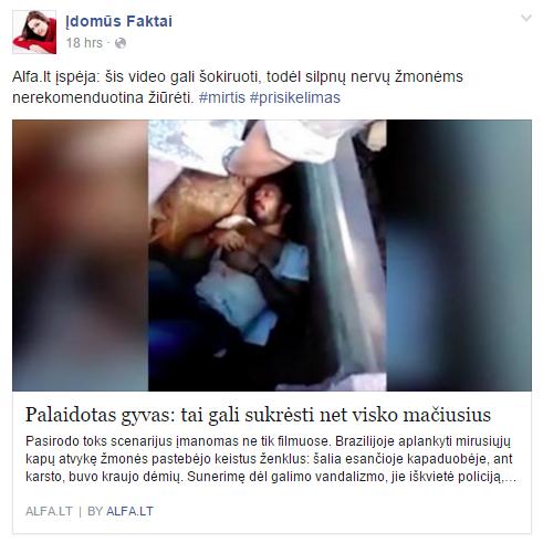 alfa-facebook-01