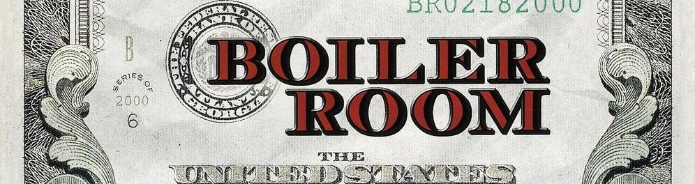 boilerroom1