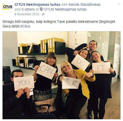 citus-facebook-08
