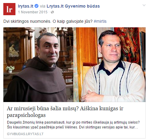 lrytas-facebook-02