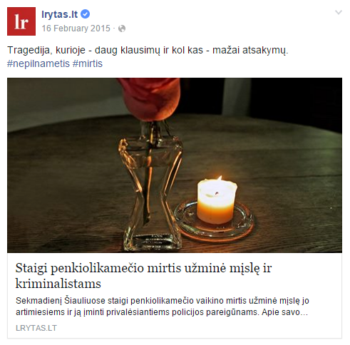lrytas-facebook-03