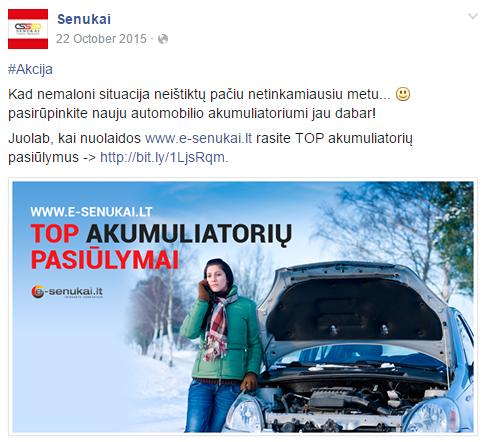 senukai-facebook-07