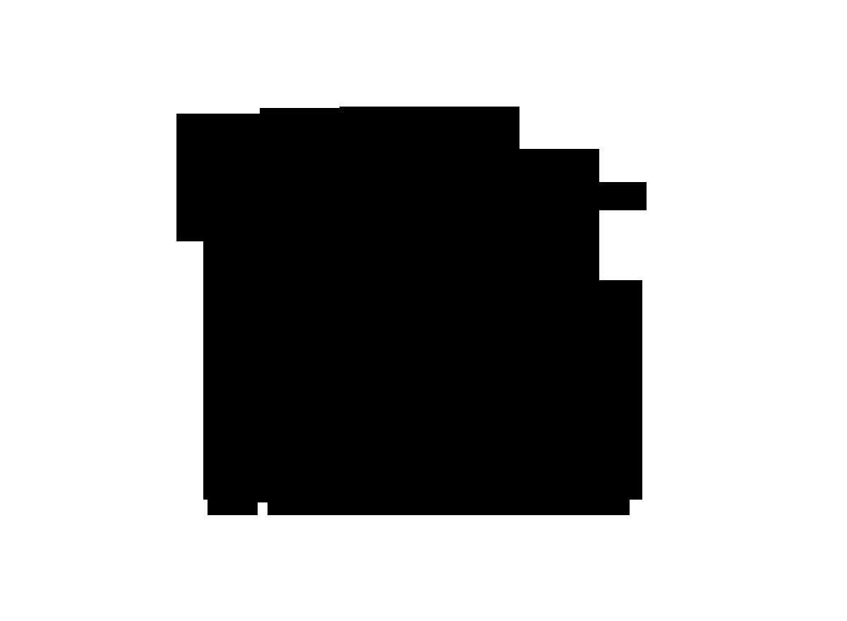 burberry-logo-01