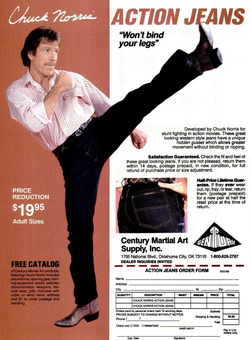 chuck-norris-jeans-01