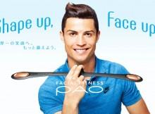 cristiano-ronaldo-faceup-01