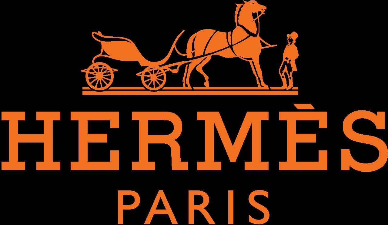 hermes-logo-01