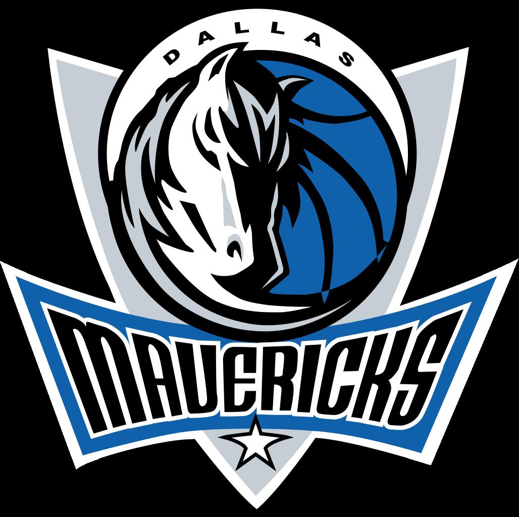 mavericks-logo-01