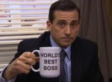 michael-office-best-boss-01
