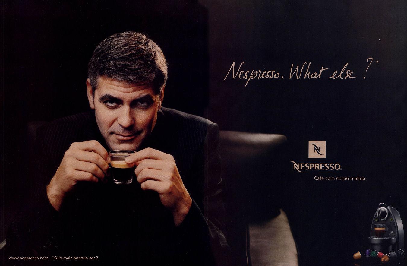nespresso-george-clooney-01