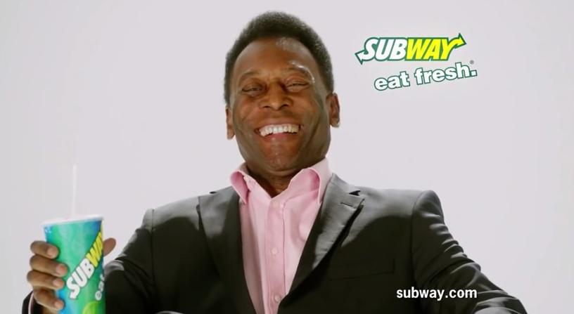 pele-subway-01